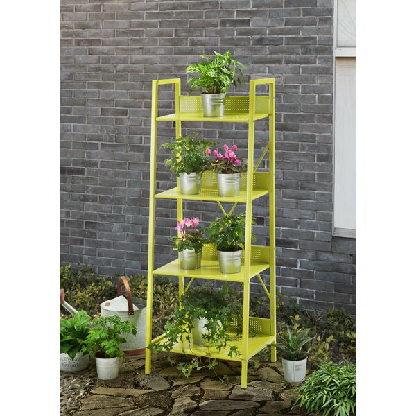 Plant Stand by Sunjoy