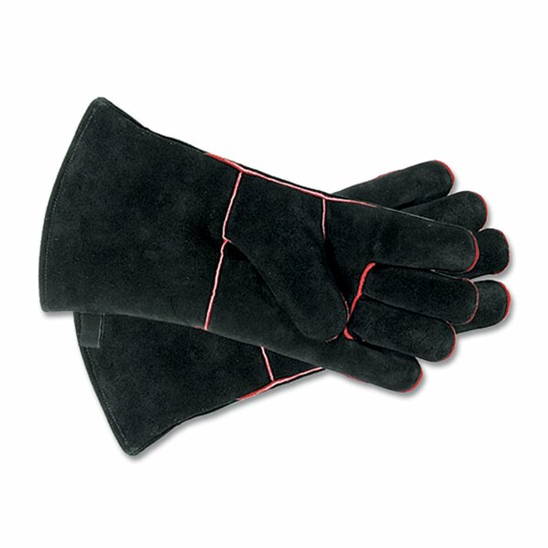 Hearth Gloves by Minuteman International