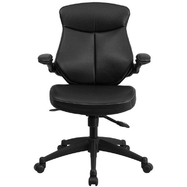 Conroy Executive Chair