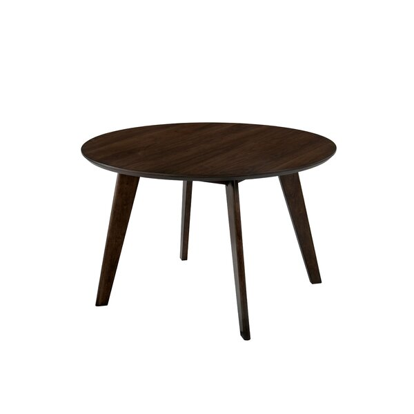 Eager Dining Table by George Oliver