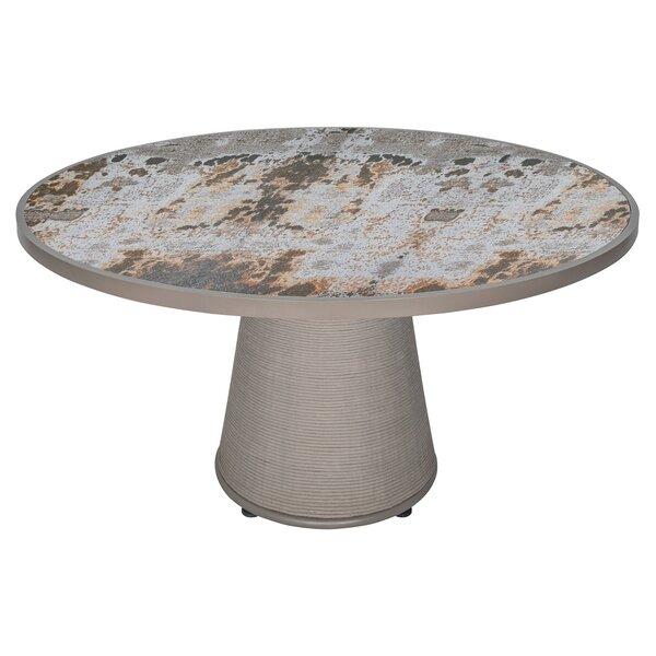 Archipelago Dining Table