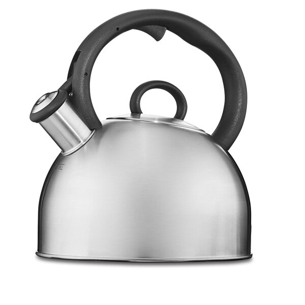 Aura™ 2-qt. Tea Kettle by Cuisinart