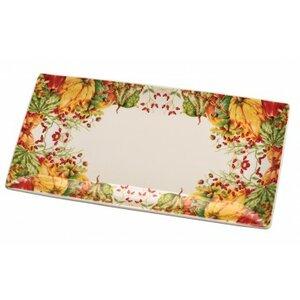 Ashleaf Platter