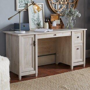 Impressive Computer Desks For Sale Decoration Ideas