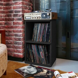 Search Results For Vinyl Record Shelf