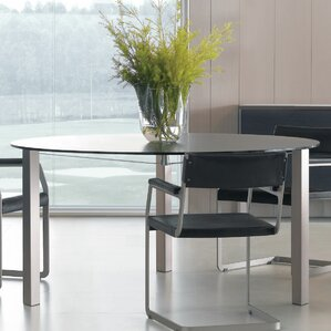 Rimini Olbia Dining Table by Argo Furniture