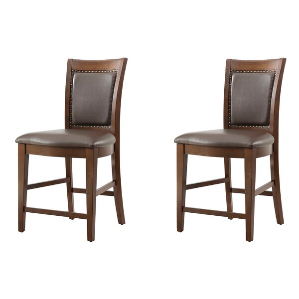 Owen Dining Chair (Set of 2) by Darby Home Co