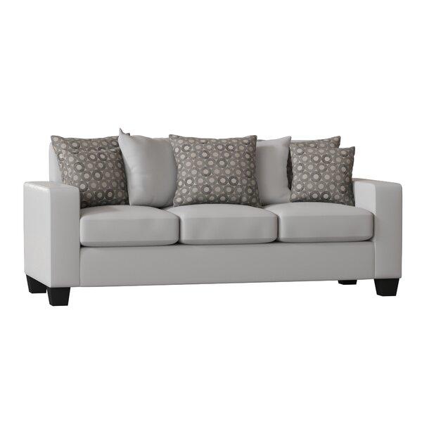 Bella Sofa by Piedmont Furniture