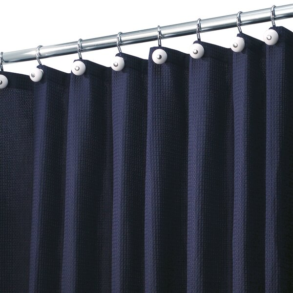 Melville Shower Curtain by The Twillery Co.