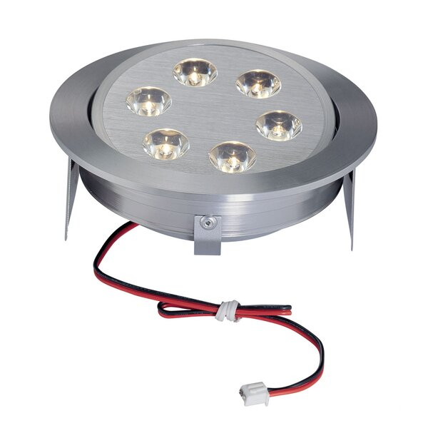 Recessed Lighting Kit by Alico