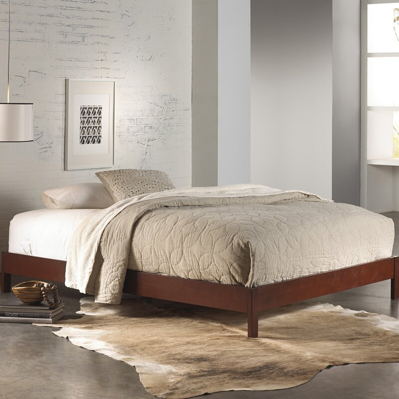 california king beds sku lgg1147 default_name - Cal King Platform Bed Frame