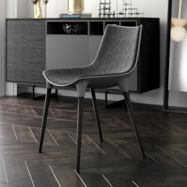 Harland Dining Chair by Comm Office
