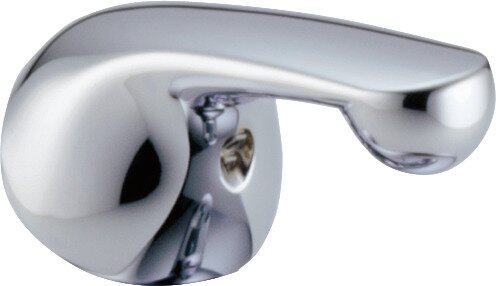 Replacement Handle Faucet with Screw Set by Delta