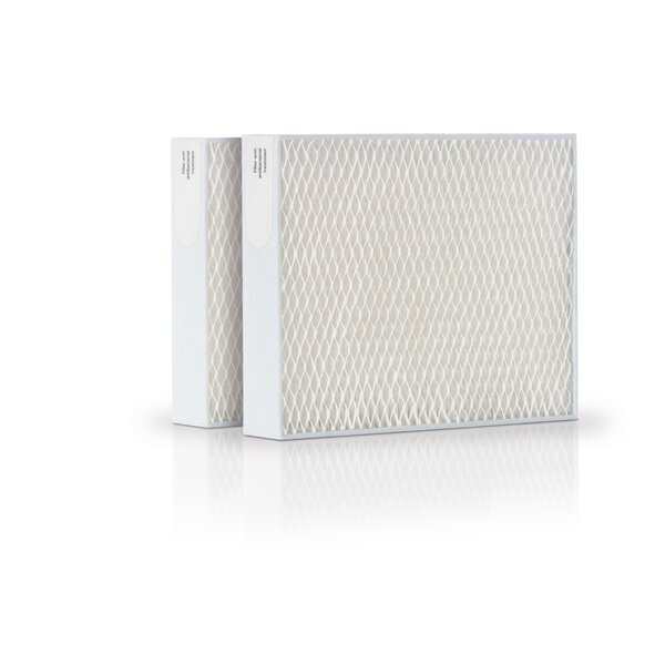 Oskar Humidifier Air Filter (Set of 2) by Stadler Form