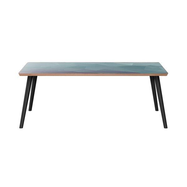 Schreiber Coffee Table By Brayden Studio
