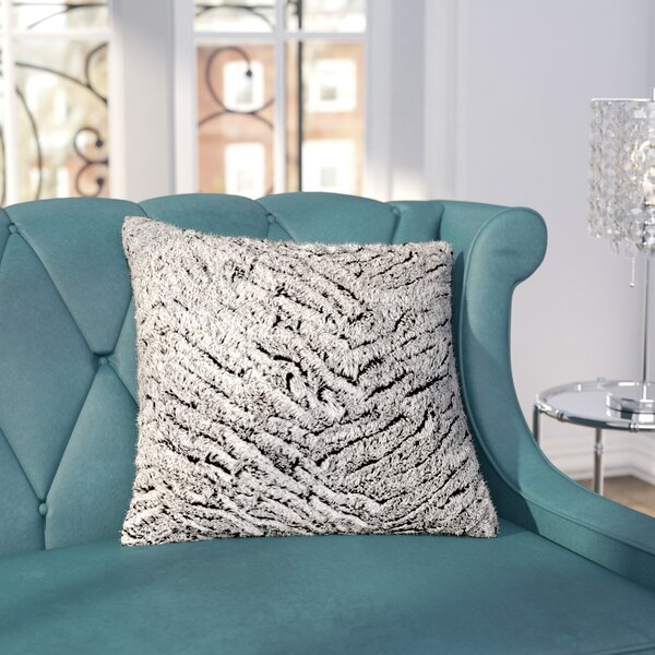 Nathon Pillow Cover by Willa Arlo Interiors