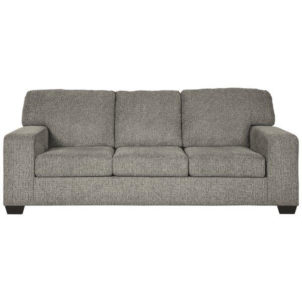 Rina Sofa By Latitude Run