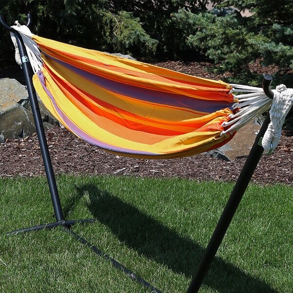Sipos Classic Hammock By Bay Isle Home