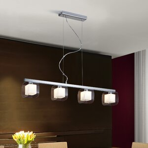 lighting for kitchen islands. eclipse 4 light kitchen island pendant lighting for islands h