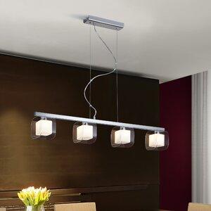 lighting for kitchen islands. eclipse 4 light kitchen island pendant lighting for islands h