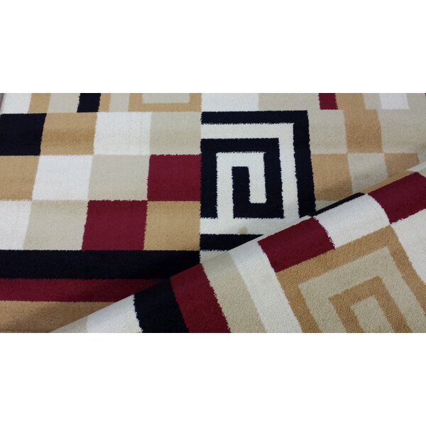Area Rug by Brady Home