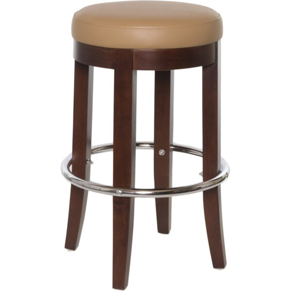 30.5 Bar Stool by JUSTCHAIR