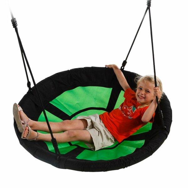 Nest Swing by Swing-n-Slide