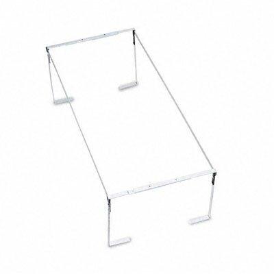Speedframe Hanging Folder Frame, Letter/Legal Size, Steel by Esselte Pendaflex Corporation