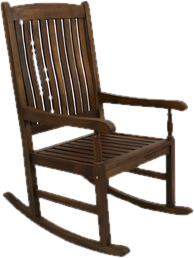 Patio Chairs You Ll Love Wayfair