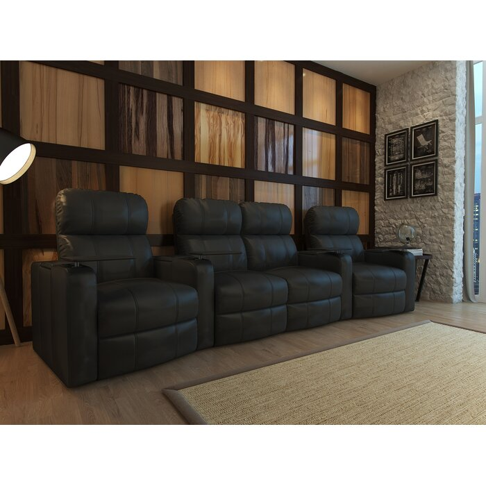bolt seating row loveseat octane theater pin of home