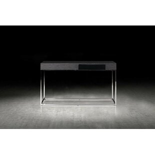 Rhee Console Table
