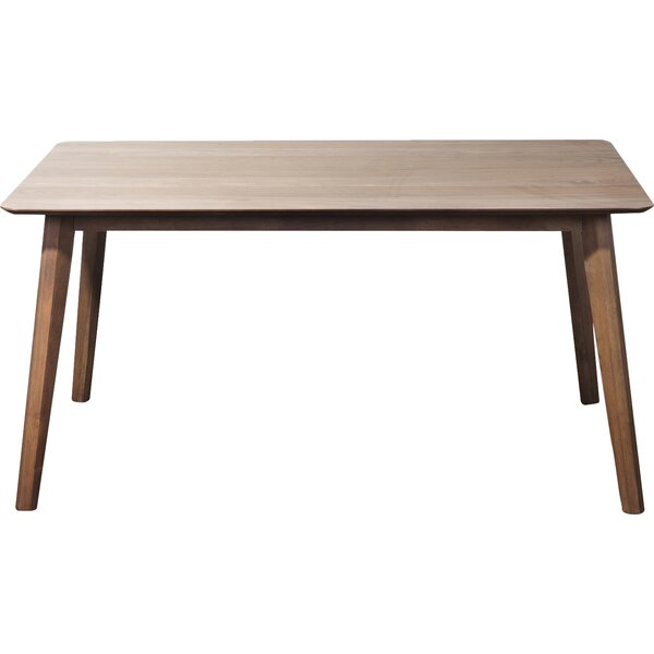 Faolan Dining Table by Home Etc