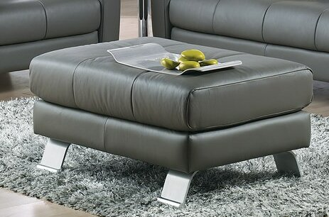 Ocean Drive Ottoman By Palliser Furniture