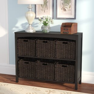 Shop For Martinsville 6 Drawers Chest By Charlton Home