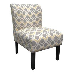 https://secure.img1-ag.wfcdn.com/im/70606605/resize-h310-w310%5Ecompr-r85/3432/34327229/middleton-living-room-slipper-chair.jpg
