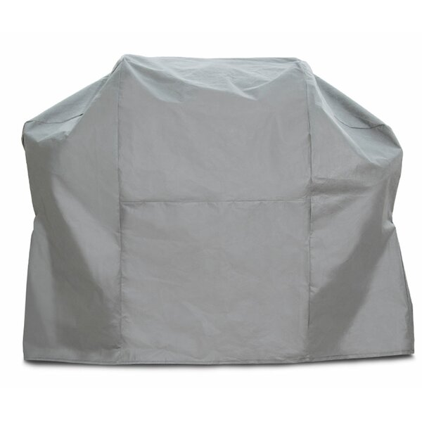Rust-Oleum 55 Grill Cover by Budge Industries