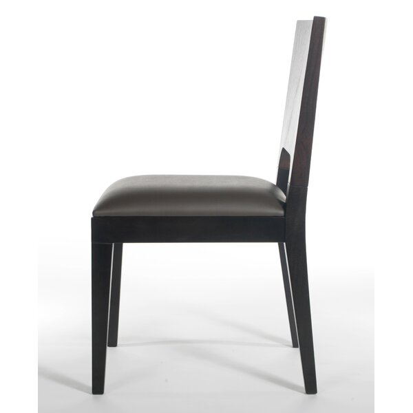 Benoa Side Chair by Indo Puri
