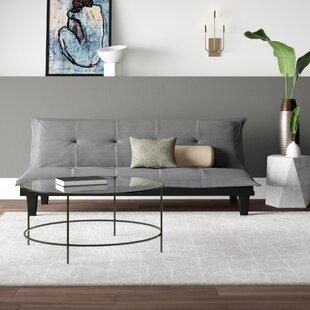 Bane Convertible Sofa