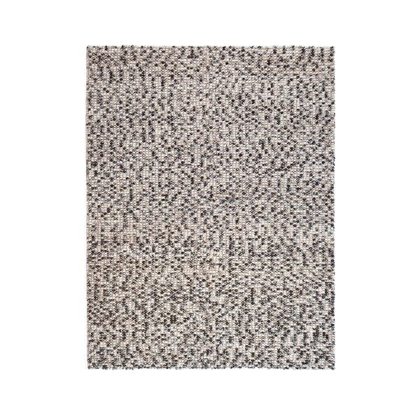 Curtis Hand-Woven Jute Area Rug by Birch Lane™