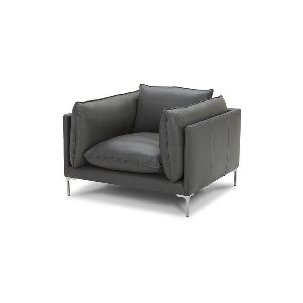 Aisma Armchair By Latitude Run