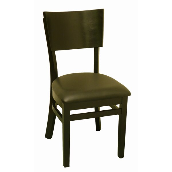 Side Chair By DHC Furniture by DHC Furniture Bargain
