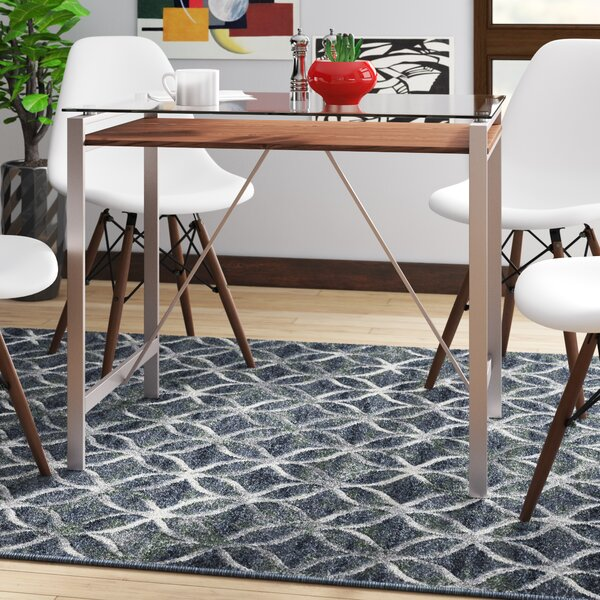Dayna Counter Height Dining Table by Brayden Studio