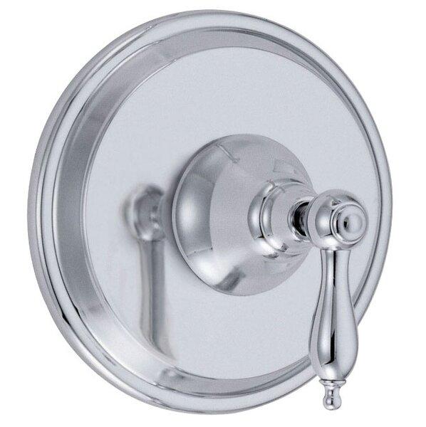 Fairmont Diverter Shower Faucet Trim by Danze®