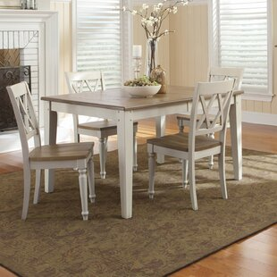 Order Al Fresco Extendable Dining Table ByLiberty Furniture