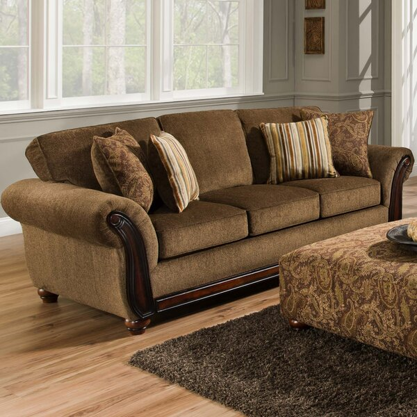 Order Online Fairfax Sofa Hot Bargains! 40% Off