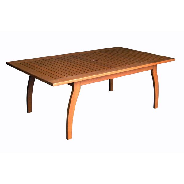 Sabbattus Coffee Table by Breakwater Bay
