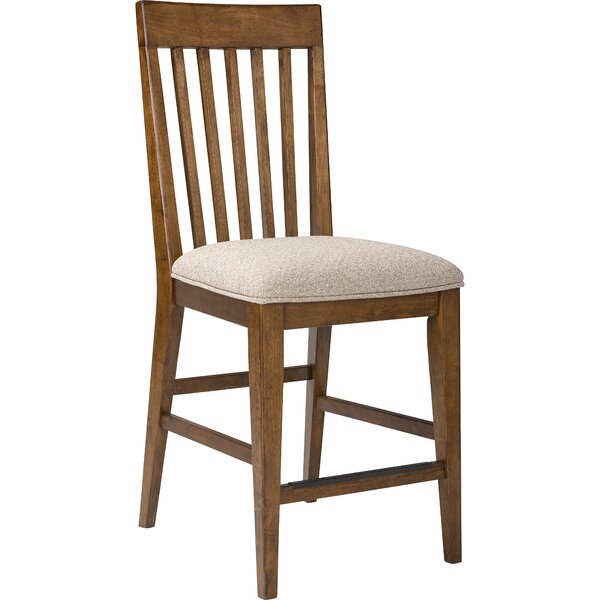 Winslow Park Bar Stool (Set of 12) by Broyhill®