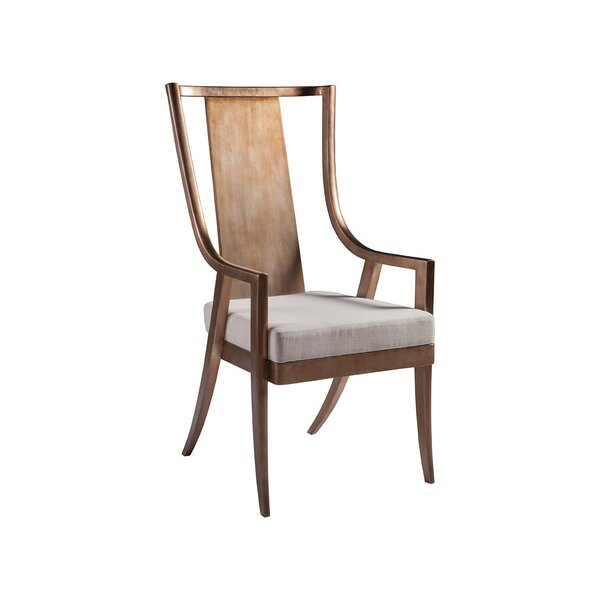 Signature Designs Solid Wood Dining Chair by Artistica Home Artistica Home
