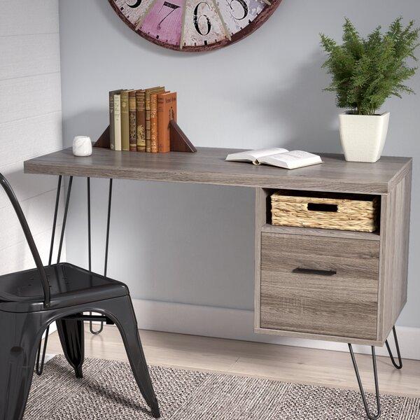 Tristan Desk by Laurel Foundry Modern Farmhouse