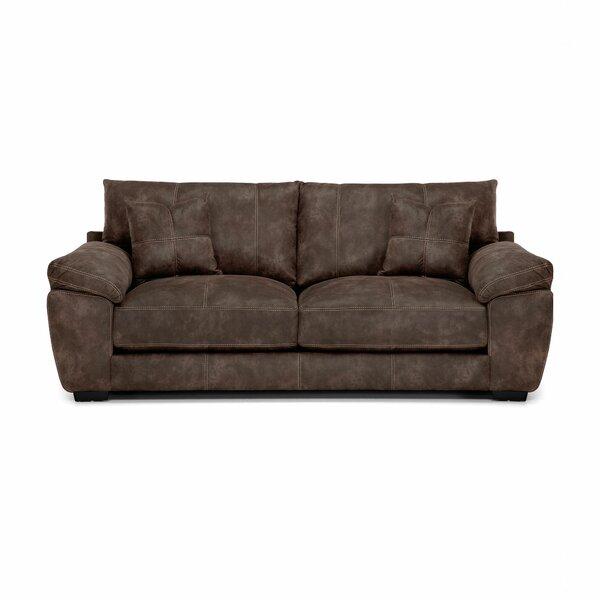 Lang Sofa by Loon Peak